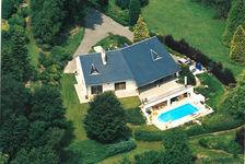 Vente Propriété/château 596300 Soissons (02200)