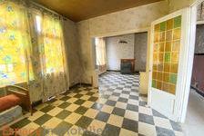 Vente Maison Valenciennes (59300)