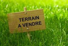 Vente Terrain Caumont-sur-Garonne (47430)