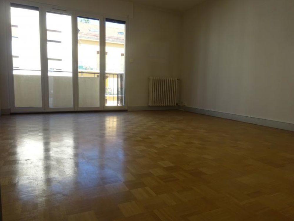 Vente Appartement GAP  à Gap