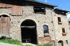 Maison Feissons-sur-Salins (73350)