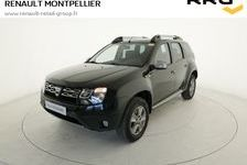 Dacia Duster 13990 34000 Montpellier