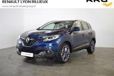 Renault Kadjar 16900 69140 Rillieux-la-Pape