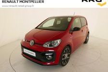Volkswagen UP 12990 34000 Montpellier