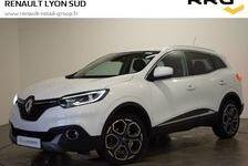 Renault Kadjar 14900 69200 Vénissieux