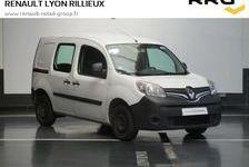 Renault Kangoo 10600 69140 Rillieux-la-Pape
