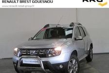 Dacia Duster 13990 29200 Brest