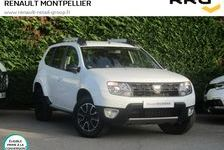 Dacia Duster 16490 34000 Montpellier