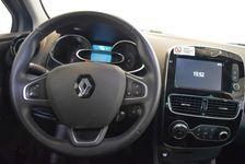 Renault Clio dCi 90 Energy Intens