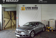 Renault Talisman DCI 110 ENERGY BUSINESS 2019 occasion Lyon 69009
