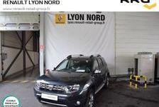 Dacia Duster 16990 Lyon 9