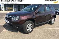 Dacia Duster 14900 69120 Vaulx-en-Velin