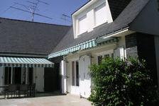 Vente Maison Allonnes (49650)