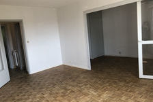 Vente Appartement Saumur (49400)