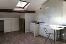 Appartement lumineux 350 Saumur (49400)