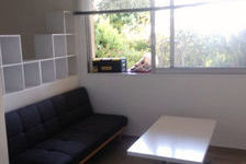 Appartement Ajaccio (20000)