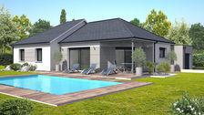 Vente Maison Montardon (64121)
