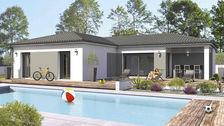 Vente Maison Gargas (31620)