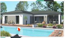 Maison Bouloc (31620)