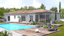 Vente Maison Tonneins (47400)