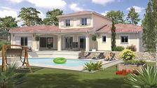 Maison Fourques-sur-Garonne (47200)