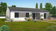 Vente Maison Bordères-sur-l'Échez (65320)