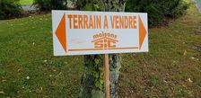 Terrain + Maison de 125 m2 401500 Lormont (33310)