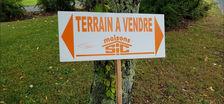 Vente Terrain Andernos-les-Bains (33510)