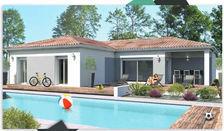 Vente Maison Brax (47310)