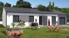 Vente Maison Cambernard (31470)