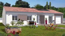 Vente Maison Foulayronnes (47510)
