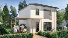 Maison L'Isle-Jourdain (32600)