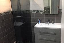 Appartement F3 63.5m2 loué et entièrement rénové 75000 Valentigney (25700)