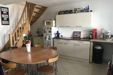 Location Duplex/triplex Vandoncourt (25230)