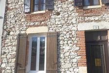 Vente Maison Villeneuve-sur-Lot (47300)