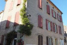 Vente Immeuble Penne-d'Agenais (47140)
