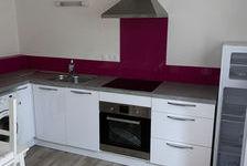 Location Appartement Villeneuve-sur-Lot (47300)