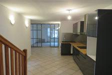Vente Appartement Villeneuve-sur-Lot (47300)