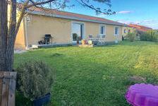 Location Maison La Sauvetat-sur-Lède (47150)