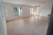 Maison - 5 pièces - 110 m2 1590 Sainte-Marie (97438)