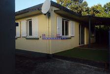 Maison F4 221400 Saint-Joseph (97480)