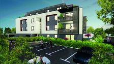 Vente Appartement Munster (68140)
