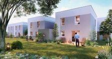 Vente Appartement Nordhouse (67150)
