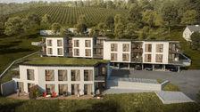 Vente Appartement Kaysersberg (68240)