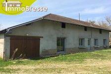 Location Maison Mantenay-Montlin (01560)