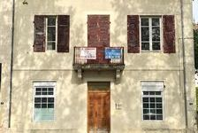 Vente Maison Saint-Germain-du-Plain (71370)
