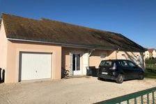 Location Maison Saint-Germain-du-Plain (71370)