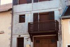 Vente Maison à Saint Martin De Bavel 01510 Annonces