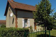 Vente Maison Dole (39100)