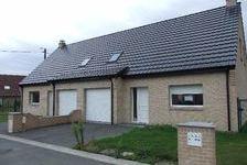 Location Maison Volckerinckhove (59470)